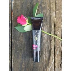 Rose маска для волос с шелком и аминокислотами