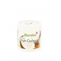 Масло кокоса  Baraka