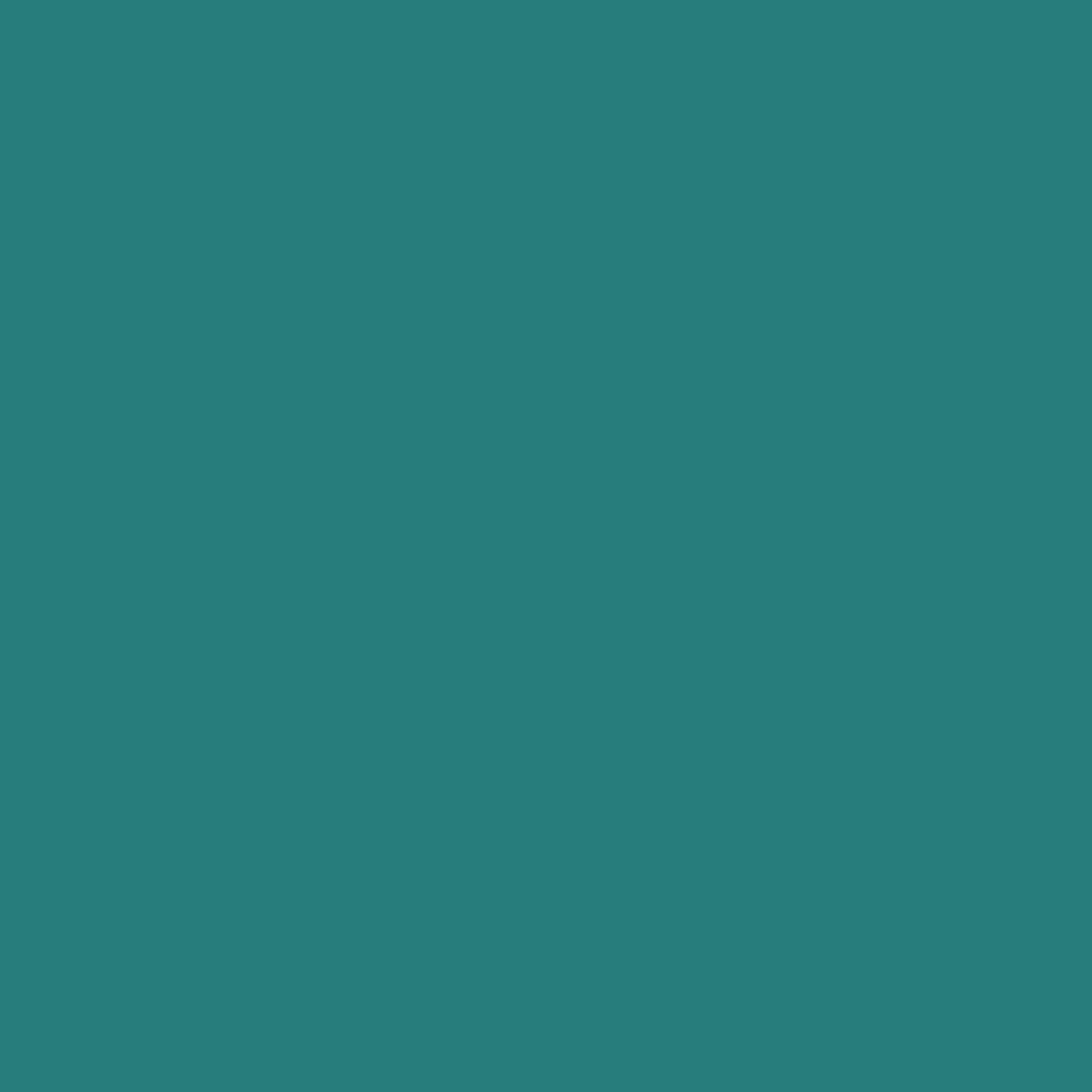 В Instagram